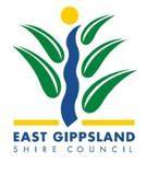 egsc_logo